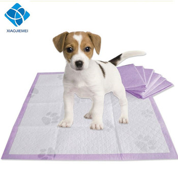 Best price competitive price pet car pad with good offer