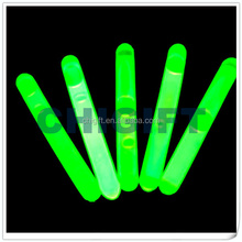 Powder Fishing Glow Stick
