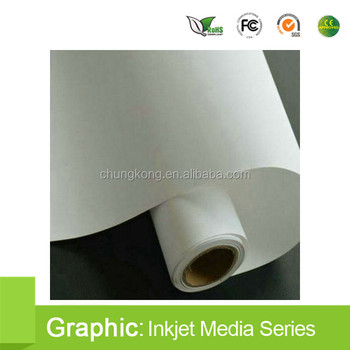 Factory Supply Digital Printing Inkjet Hight Glossy Photo Paper