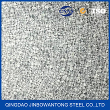 AFP 55% Al-zinc coated galvalume steel coil for construction