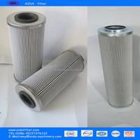 Wholesale DP301EA01V/-F servomotor flushing oil filter cartridge