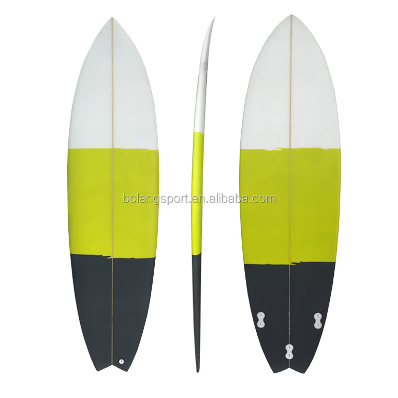 Good quality hot sell wholesale mini surfboards
