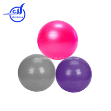 Large120cm exercise durable rubber fitness balls yoga ball