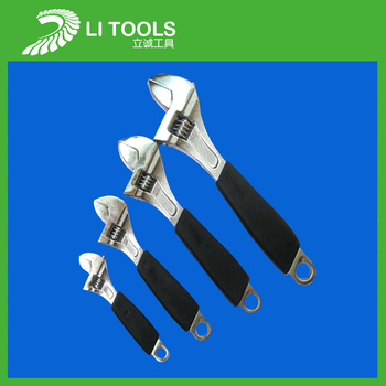 Digital Torque Wrench - Buy Digital Torque Wrench,Adjustable Wrench