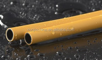 2015 PE-AL-PE Overlapped Welding Tubing/Pipes For Gas Application 2025