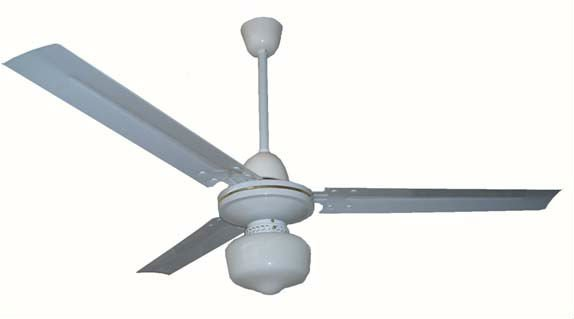 56 inches industrial ceiling fan
