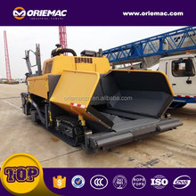 4.2m asphalt paver finisher with low price RP403