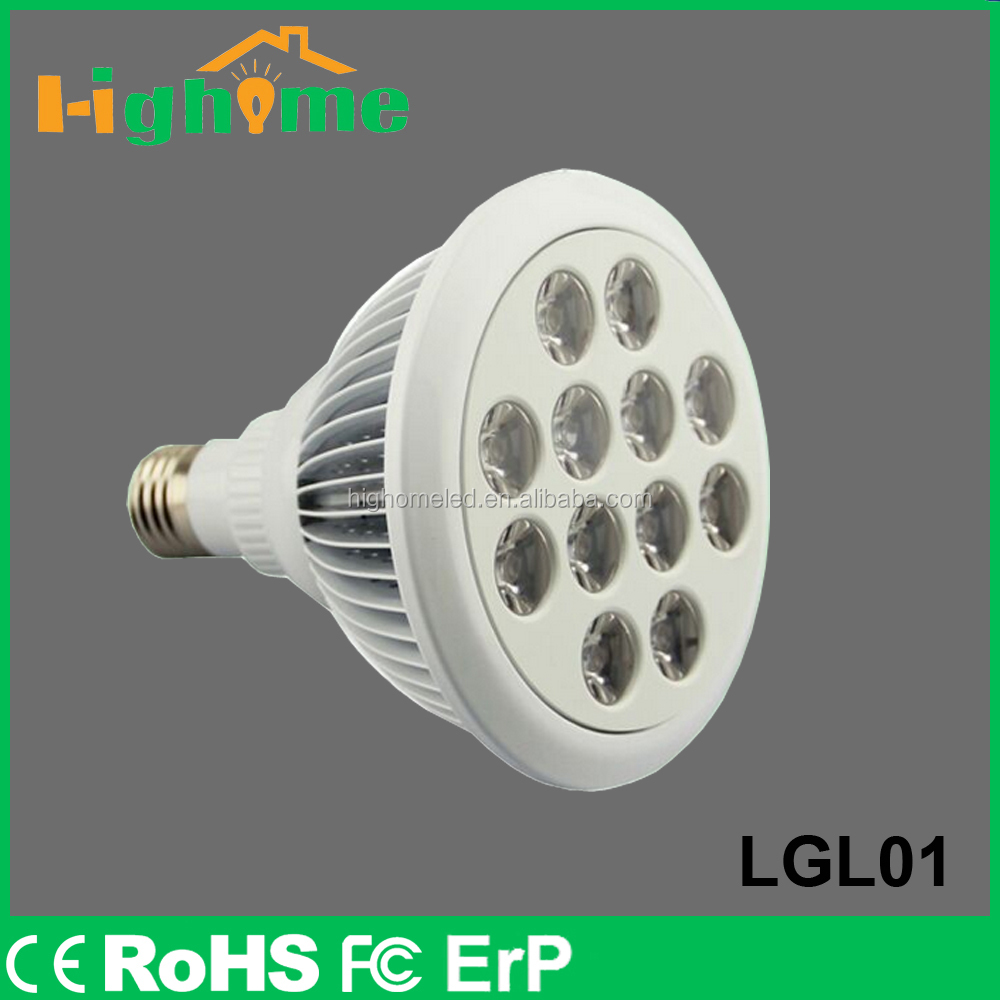 Factory price Low power consumption energy saving LED Plant grow light