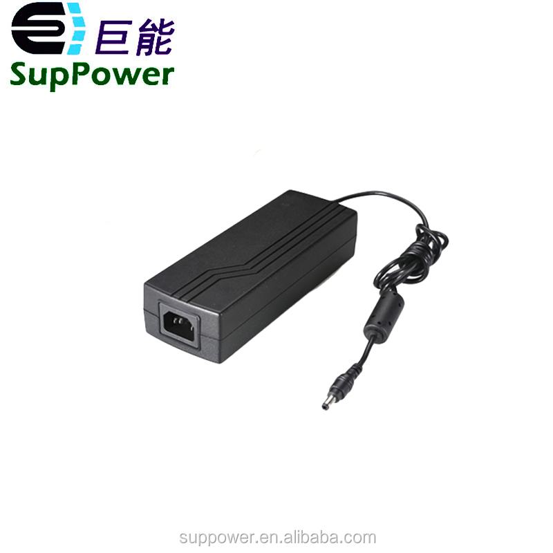 Suppower Original Laptop adapter 12v 5a power adapter /laptop charger AC adapter 60w