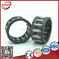 Reasonable price cage assemblies needle roller bearings K100X108X27