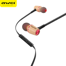 3.5m wired earphone cheapest price good quality sound china factory hot sales bling headphones