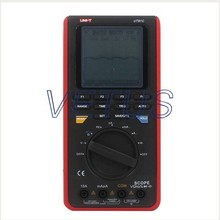 Scope Digital portable Multimeter UT81C