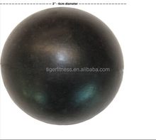 rubber cricket rubber ball