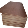 Door Skin Pencil Cedar Plywood Home Depot