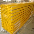 pine H20 beams for construction - ADTO
