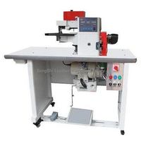 Low price hot-sale double color shoe sole making machine