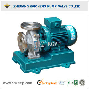 Booster Water/ Pipeline Pump/ Water Pump