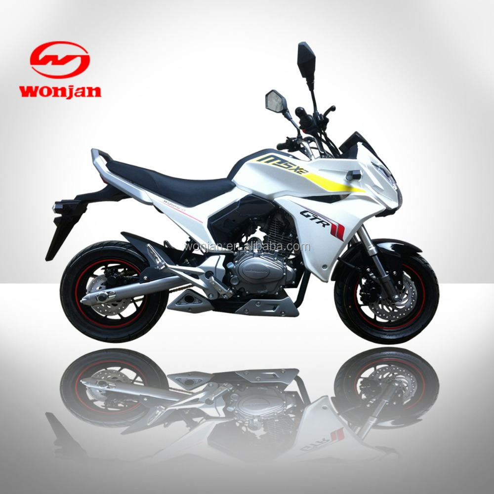 2016 china motorcylce sale 150cc price MSX2,WJ150-D
