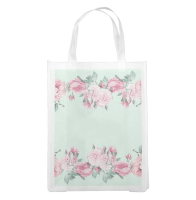 High quality widely use cheap price foldable shopping bag