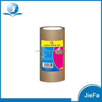 Deduct Kraft Paper Masking Tape Brown Packing Tape