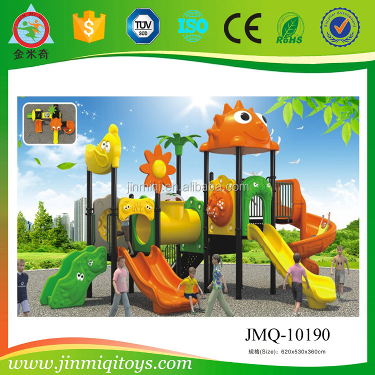 rainbow outdoor playsets,playsets for sale,little tikes outdoor play