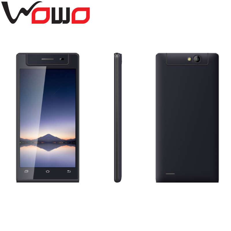 XBO/X-BO smartphone android quad core 5.5 inch mobile phone price india V17