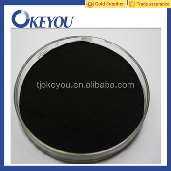 Molybdenum disulfide Lubricating oil mos2 98%