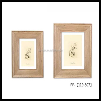 Contemporary hot sell ps photo frame interior design
