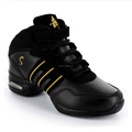 hot for sale new collection line dance shoe for woman
