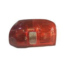 wholesale tail light auto parts L81561-42060 R81551-42060 tail lamp for 2001 RAV4