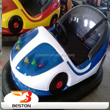 New Electric Car/Bumper Cars Place Indoor/Outdoor Playground for Sale