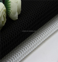 Hot polyester fabric for car seat cover ,shoe material,fabric textile