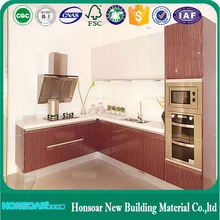 Classic design italian kitchen furniture kitchen cabinet