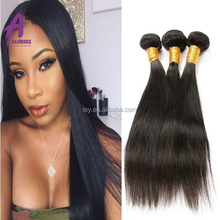 2012 The Best Selling Products Made In China, Brazilian Hair