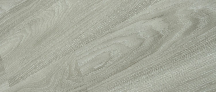 BBL wooden grain waterproof pvc flooring vinyl tile for sale