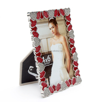 baby photo frame aluminum profile for photo frame sexy nude girl picture frame pics family naturism photo