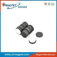 Magnetic Fuel Saver Pills