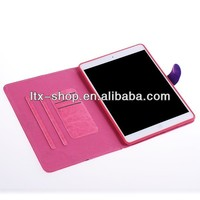 2013 New Arrival Smart Leather CaseTablet PC Accessories/Case Mini Case for Kids