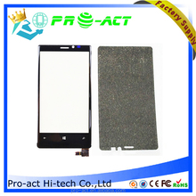 Alibaba Wholesale For Nokia Lumia 920 N920 Touch Screen Digitizer