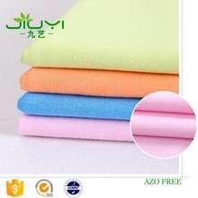 2017 new design high quality wholesale stretch single jersey buy bamboo fabric