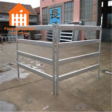 livestock cattle hog wire fencing wire panel low price
