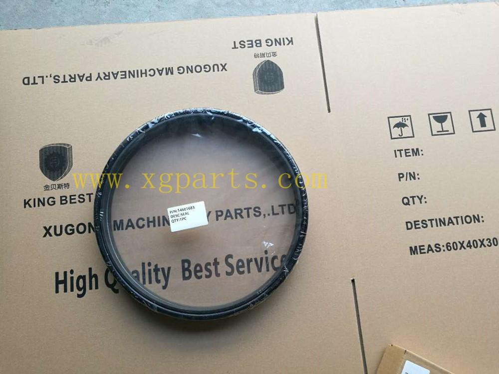 EC210B EC240B floating oil seal 14601683 for VOLVO excavator parts