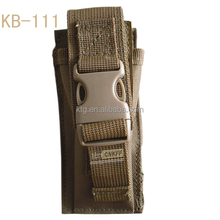 Small pouch,Army radio pouch,Military pouch