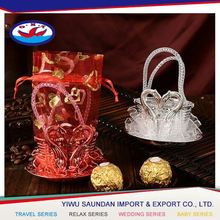 FACTORY DIRECTLY!! OEM Design candy sugar bag China wholesale