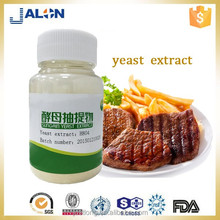 best sell yeast extract industrial fermentation in 2016