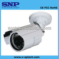 CCTV Security Surveillance 1/4 SHARP 420TVL IR 20M 24PCS LEDs outdoor weatherproof Camera
