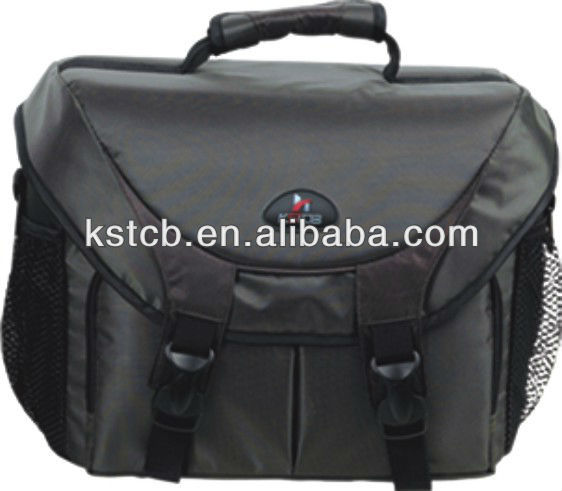 Pro camera bag,camera carrying bag,DSLR camera bag,KST-D206