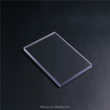 100% virgin bayer material opal led light diffuser sheet