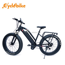1000w ebike conversion kit mid drive motor ebike kit with new colour display