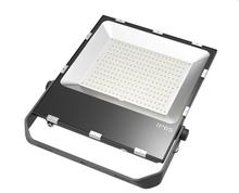 UL(E481495) CE SAA approval Meanwell driver Low price slim design 150W smd billboard led flood light